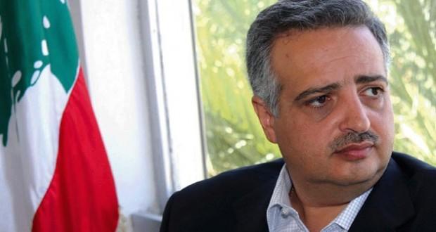 الديمقراطي اللبناني:للتنسيق بين الجيشين اللبناني والسوري للحد من تطاول الإرهاب