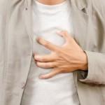خمس نصائح تجنبك حرقة المعدة
