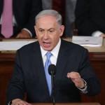 """خطاب نتنياهو """"انتصار لإيران"""""""