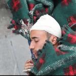 بالصور/ ايران تستقبل جرحى تفجيرات الارهاب بمساجد اليمن