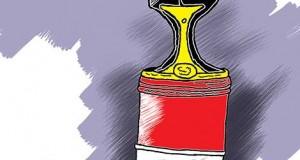 كاريكاتور: اليمن المنتصر