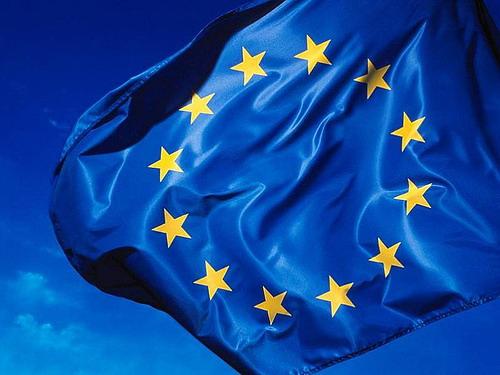 اليونان واوكرانيا تهيمنان على جدول مباحثات القمة الاوروبية في بروكسل