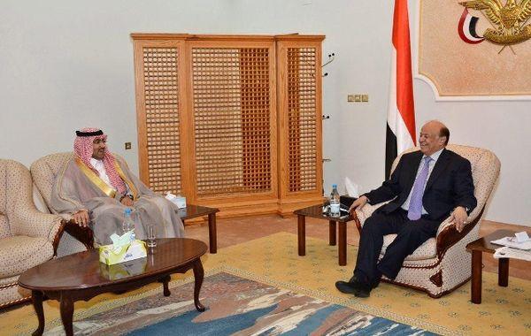 """نظام آل سعود يتحالف مع """"الاخوان"""" في اليمن ويواصل تحريضه ضد الشعب اليمني"""