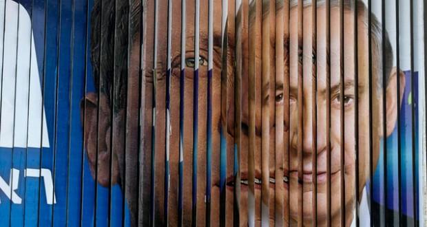 إنتخابات إسرائيل.. تأكيد الأحزاب المتنافسة على استمرار الاحتلال