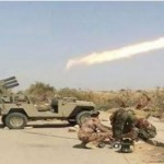 مجلس صلاح الدين: القوات الامنية والمتطوعون تحرز تقدما كبيرا في المحافظة
