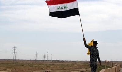 iraq-victory