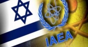 النووي الإسرائيلي… لماذا يسكت العالم؟