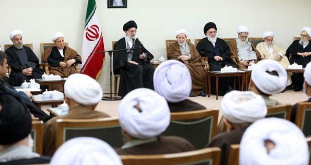 khamenei-khobara
