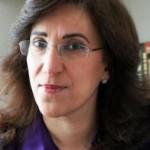 """مضاوي الرشيد في مقابلة مع """"Newsweek"""": آل سعود وآل خليفة تآمروا ضد ثورة البحرين"""