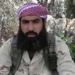 """غارة تستهدف اجتماعا لـ""""النصرة"""" في سوريا ومقتل القائد العسكري العام"""