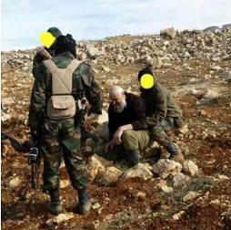 تطوّر عسكري في فليطة وجبهة القلمون السورية