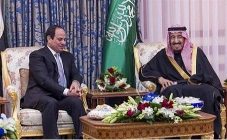saudi-egypt-sisi-salman
