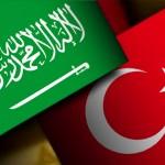 تقرير   هل تندفع الرياض سريعاً باتجاه أنقرة؟