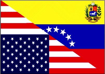 """فنزويلا تعلق بث شبكة """"سي ان ان"""" الناطقة بالاسبانية على أراضيها"""