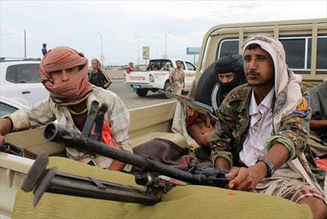 yemen_16.jpg