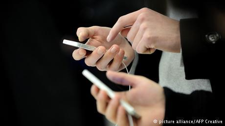 عشر نصائح تطيل عمر بطارية هاتفك الذكي!