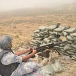وول ستريت جورنال: الحوثيون يسببون وقوع خسائر على الجانب السعودي من الحدود