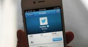 """خاصية جديدة على """"تويتر"""" تثير غضب المستخدمين"""