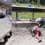 مؤسسة الشرق الاوسط للتنمية وحقوق الانسان تطلق حملة للدفاع عن الشعب اليمني في مواجهة العدوان