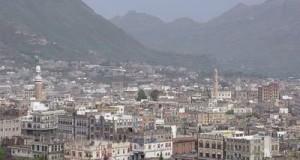 استشهاد طفلة وجرح 4 جراء استمرار العدوان السعودي على صنعاء