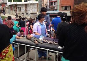 Nepal-deprem3.jpg
