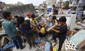Nepal-deprem4.jpg