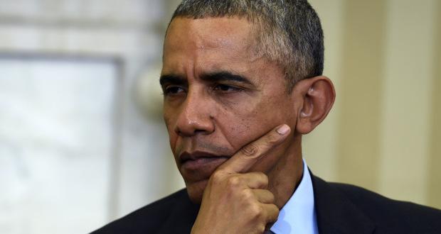 Obama-11.jpg
