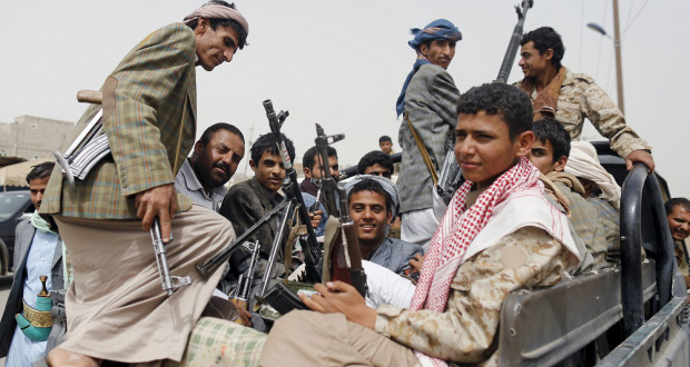 Yemen-hutsi.jpg