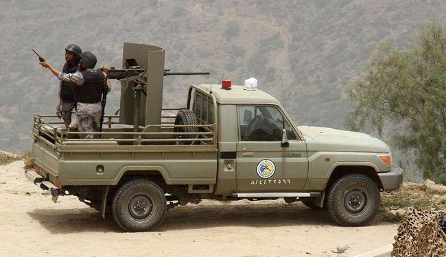 """هل ستمنع عمان استدراج السعوديين إلى """"مستنقع اليمن""""؟"""
