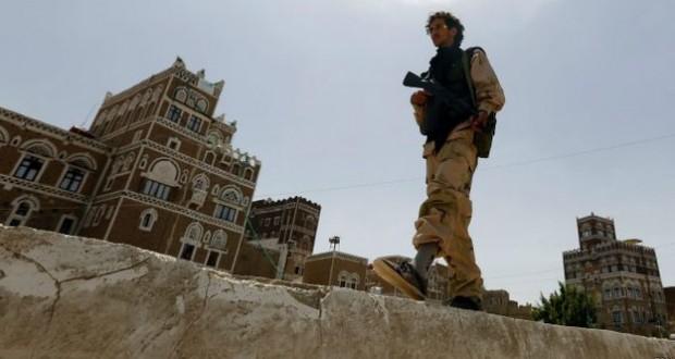 تصدع تحالف العدوان على اليمن * الغزو البري بين الخوف والرفض!
