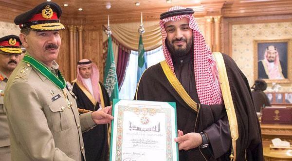 النظام السعودي يطلب من مصر والأردن والباكستان وحدات مختارة لتقود الغزو البري لليمن!!