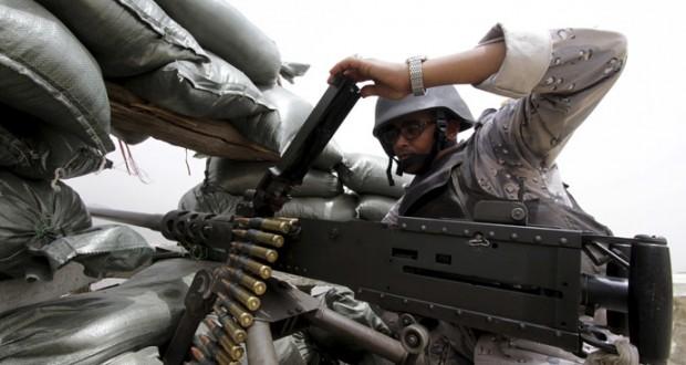 طيارون مرتزقة في العدوان السعودي على اليمن وشراء خدمات مستشارين عسكريين أجانب