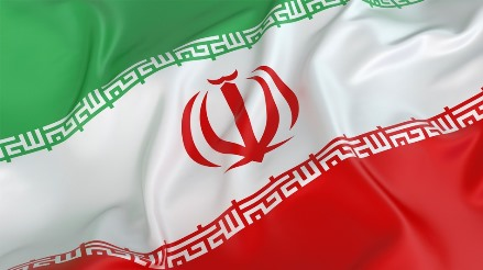 flag-iran.jpg