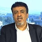 إبراهيم: التدخل السعودي في سوريا هو خيار الضرورة لآل سعود