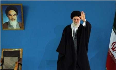 imam-khamenei9