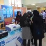 ايران بالمرتبة السابعة عالميا للانتاج العلمي بتقنية النانو