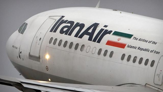 iranair.jpg