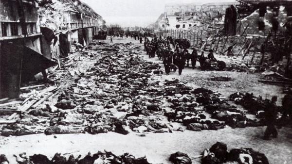 palestine-deiryassine-massacre