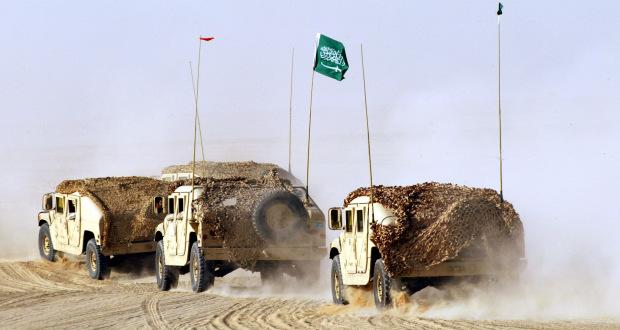 saudi-iraq.jpg