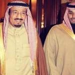 زيارة مفاجئة لمحمد بن سلمان.. واستمرار هجوم الإعلام المصري