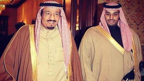 saudi-salman-mohmadbinsalman