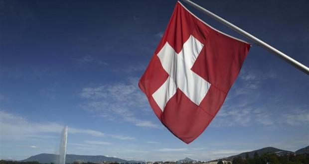 """الاتحاد الأوروبي يدرج سويسرا على القائمة """"الرمادية"""" للملاذات الضريبية"""