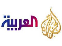 tv-jazeera-arabiya