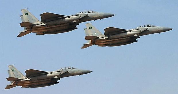 yemen-11.jpg