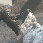 أربع مجازر سعودية جديدة في 3 أيام و3 مدن يمنية: أكثر من 40 شهيداً، من بينهم أسرتان بكاملهما