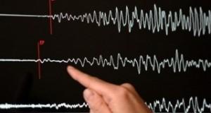 زلزال بقوة 5.6 درجات يضرب نيوزيلندا