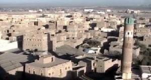 استشهاد جندي وإصابة 6 آخرين إثر غارات جوية لطيران العدو السعودي على محافظة صعدة