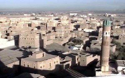 استمرار العدوان على اليمن..وإخفاق للقوات البرية السعودية