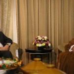 وزير الخارجية الايراني يؤكد ضرورة البحث عن حلول جديدة لوقف الحرب على اليمن