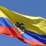 ارتفاع حصيلة انزلاق التربة في كولومبيا الى 92 قتيلا
